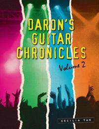 Daron-omnibus-II-cover-200px