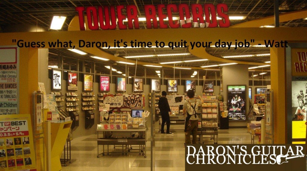 TOWER_RECORDS_guess what Daron