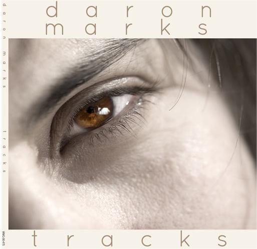 daron album front