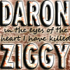 daron-ziggy