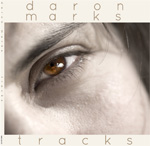 daron_tracks_thumb