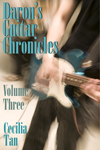 Ebook: Volume Three Daron's Guitar Chronicles
