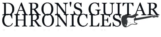 dgc logo black on white