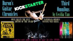 dgc_kickstarter_3_cover_img_16_9