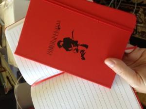 dgc_notebook