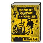 Omnibus Paperback: Daron's Guitar Chronicles, Vol 1