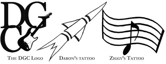 dgc_temporary_tattoos