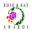Rose & Bay Awards Logo
