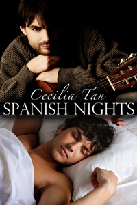 spanish nights cover 200x300
